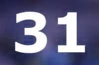 bf4faaf4d578393caa4e6e63b1c5f6c5.jpg