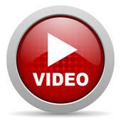 Вам необходимо получить сведения из Единого государственного реестра юридических лиц? Видеоролик о том, как Министерство юстиции Кыргызской Республики осуществляет бесплатную услугу по предоставлению необходимой выписки