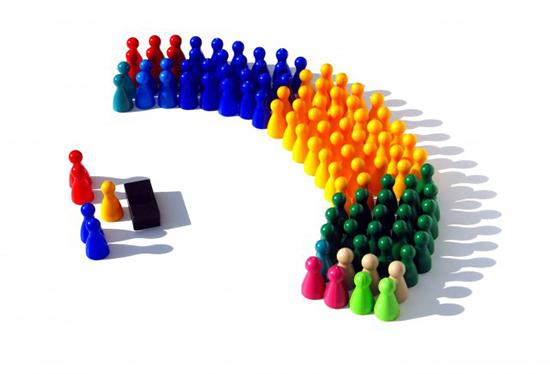 2020-жылдын 2-январындагы абал боюнча катталган саясий партиялардын жана алардын жетекчилеринин тизмеси