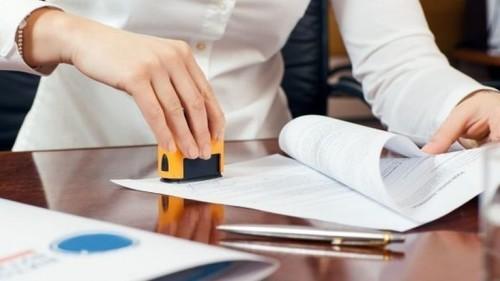 За 2020 год 7 граждан получили лицензии на право занятия частной нотариальной деятельностью