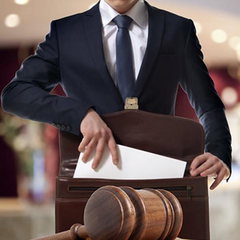 За 2020 год 62 гражданина получили лицензии на право занятия адвокатской деятельностью
