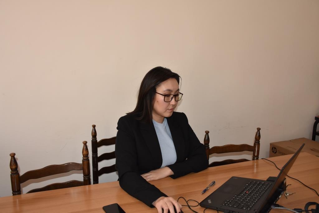 Онлайн-тренинги по нормотворческой деятельности