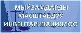 0179169d8eda7be8b38121084672912020210428032332.jpg