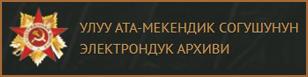 558c442d140bb3479d5f75e2fc19d42920210416054831.jpg